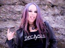 Alessa Decay
