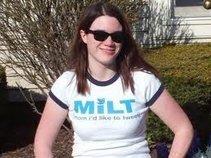 Milt Smith