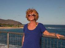 Nancy Feraldi