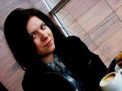 Ekaterina Taran