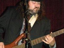 Mark McClemens