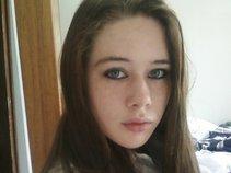 Brittany Ashlyn Oliver