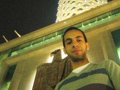 Hany Hany