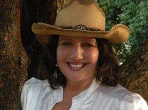 Stacy Jane Olmino