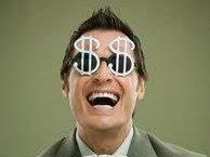 money4songs