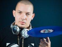 DJ Cellz Supreme