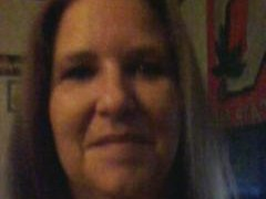 Tina Pierce Combs
