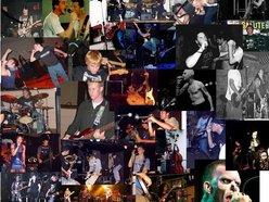 Glendale Punk