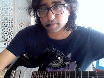 Ashish K Kejriwal
