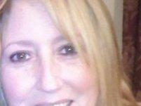 Sue Ann McArdle