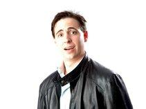 Matt Page