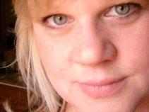 Heather Notz Godwin
