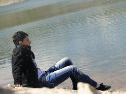 Kovan Kurdish