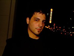 Anthony Berdecio