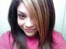 MissJess Martinez