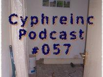Cyphreinc