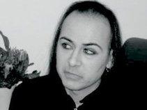 Andrea Cattolico