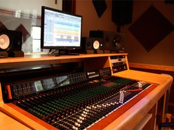 VIRTUO SOUND STUDIO