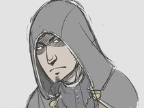 Valentine Altaïr McCool