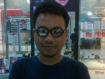 Mohd Shahhir