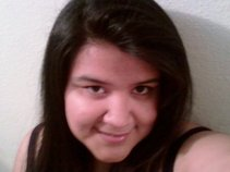 Lupita Prado