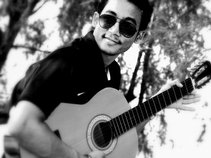 Latif Jabar