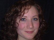 Leonie Rainbird-Tilson