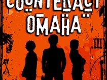 CounterAct Omaha