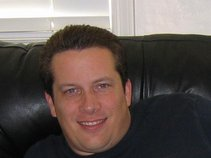 Richard Reigelsberger