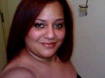 Mari MissBornwize Rodriguez Harris