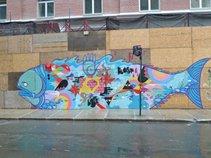 fish59