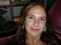 Shannon Mishko