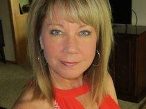 Linda Young-Vap