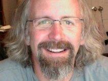 Shawn R. Hill