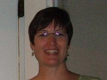 Stephanie Bean