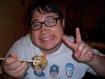 Blake Yuen
