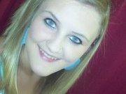 Katie Donahue