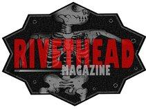 Rivethead Magazine