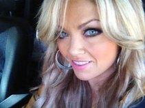 Nicole DiPasquale