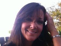 Rhonda Weaver Ealy
