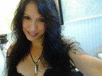 Michelle Gardula