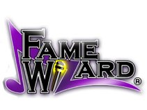 Fame Wizard®