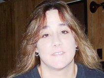 Diana Lynn Nicol
