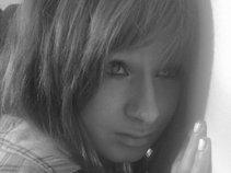 Jessicahall1997
