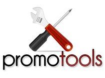 promotools