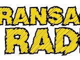 Ransack Radio