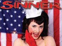 Seattle Sinner Magazine