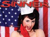 Seattle Sinner Magazine