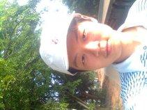 fuxingbin