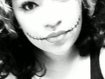 Wicked Beauty CBFHD